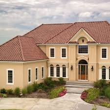 Boral Roof Tiles Suppliers by 12 Best Boral Roofing Images On Pinterest Concrete Roof Tiles