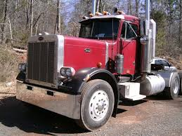 New Tires 1978 Peterbilt 359 Truck For Sale Sterling Imt Tire Service Truck For Sale By Carco Sales And 2018 Ford F150 Xl Rwd For Sale In Statesboro Ga F80569 2004 F550 Chipper In Central Point Oregon 97502 Norcal Motor Company Used Diesel Trucks Auburn Sacramento Galleries Rapid City Tyrrell Tires Lifted 4x4 Ultimate Rides Used 2012 Chevrolet Silverado 2500hd Service Utility Truck For New Mullinax Of Apopka Intertional 4300 Moving Sale In New Jersey 2017 Vehicle Lacombe New Tires 1978 Peterbilt 359 Truck