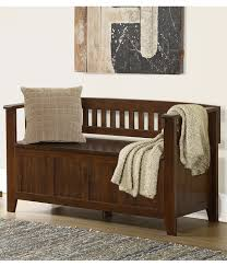 Baxton Shoe Cabinet Canada by Bench Shoe For Charming Furniture Pics With Fascinating Hallway