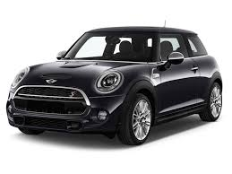 2015 MINI Cooper Review, Ratings, Specs, Prices, And Photos - The ... 2018 Mini Cooper Countryman Indepth Model Review Car And Driver Mini Interns Create Paceman Truck Motoringfile Pickup Stock Photo 172405565 Alamy Afstudeerproject Adventure Pinterest Paceman 1962 Austin For Sale Classiccarscom Cc1037 4k Wrap Psd Mockup By Mockup Depot On Behance 1970 Exotic Classic Dealership New York L Looks Awesome Fast Lane Daily Youtube Pin Ron Dickinson Minis Lazareth V8 Pickup Wazumamp4 Fs 2003 R50 British Racing Green North American Motoring Totaled Cabrio Gets Turned Into Aoevolution