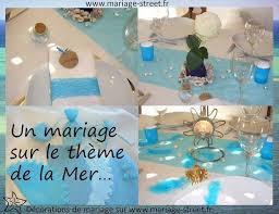 un mariage qui a le pied marin s wedding ideas