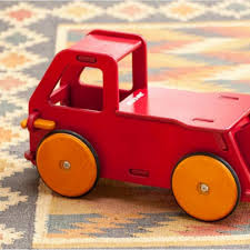 Moover Wooden Baby Truck - Spring Fair 2019 - The UK's No.1 Gift ... Binkie Tv Garbage Truck Baby Videos For Kids Youtube Toddlers Ride On Push Along Car Childrens Toy New Giant Rc Peterbilt 359 Looks So Sweet And Cute Towing A Wooden Pickup Personalized Handmade Rockabye Dumpee The Play And Rock Rocker Reviews Wayfair Janod Story Firemen Clothing Apparel Great Gizmos Red Walker 12 Months Toys Busy Trucks Lucas Loves Cars Learn Puppys Dump Cheeseburger Miami Food Roaming Hunger