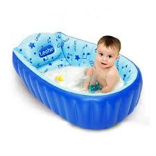 Puj Flyte Foldable Bathtub by Popular Newborn Bath Tub U2014 Steveb Interior Best Newborn Bath Tub