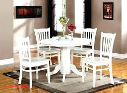 Dining Room Tables At Walmart Round Table Kitchen Sets Bath Ideas