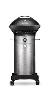 Patio Caddie Grill Regulator by Patio Caddy Gas Grill Home Design Ideas And Pictures
