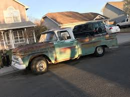 My 1963 Shop Truck C10 | Shop Truck | Pinterest | Shop Truck Billet Specialties Slick 65 C10 Shop Truck Goodguys 1964 Chevy Build 6 Crown Spoyal Youtube 400 Powerglide Burnout Eric Conner Puts The Fishing Touches On 66 19472008 Gmc And Parts Accsories 6500 1967 Chevrolet 1965 Chevy Short Bed Step Side Patina Paint Hotrod Restomod Shop 1970 Protouring Classic Car Studio Badass Pickup Part 1 1966 On Behance This Twinturbod Will Make You Do A Double Take 1960 Shop Truck Rat Rod Hot Apache Patina 2wd 1979 Bagged