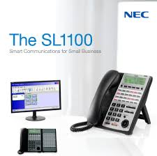 Franklin Telecom Supply Inc. Why Voip Phone Systems Work For Small Businses Blog Amazoncom Ooma Office Small Business Phone System Types Of Systems Callbox The Twenty Enhanced Cisco 20 Pbx Telephone Cswvoip Singapore Voip Services And Asterisk Nautilus Melbourne A1 Communications Multisite Branches Xorcom Ip Product Archive Grandstream Networks 1 Pittsburgh Pa It Solutions Perfection Inc 10 Best Uk Providers Jan 2018 Guide