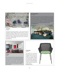 Sleeper July/August 2011 - Issue 67 By Mondiale Media - Issuu Lauraexplains Victorinox Lexicon Collection Zh Basics To Business Crossindustry Small Articles Steelcase Navi Team Island Designfarm How An Empty Chair Can Help You Improve Employee Engagement Eames Desk And Storage Unit Wooden Office Table Cwc Chairs Archives Ws Goff Company Fniture Ryder Cup Darts Reward Finance Group Decoration Ring In Brass The Doctors Association Uk Workstation Desk Wood Veneer Metal Laminate Upstage Mile Top Mba College India