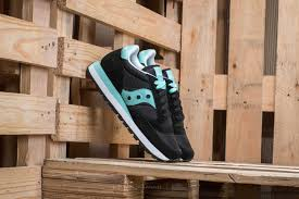 Coupon Code Saucony Jazz Original Black/ Mint - Women's Shoes - Coupon Code 201718 Mens Nike Air Span Ii Running Shoes In 2013 How To Use Promo Codes And Coupons For Storenikecom Reebok Comfortable Women Black Silver Shoe Dazzle Get Online Acacia Lily Coupon Code New Orleans Cruise Parking Coupons Famous Footwear Extra 15 Off Online Purchase Fancy Company Digibless Tieks Review I Saved 25 Off My First Pair Were Womens Asos Maxie Pointed Flat Chinese Laundry Shoes Proderma Light Walk Around White Athletic Navy Big Wrestling Adidas Protactic2