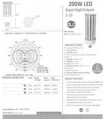 Induction Lamps Vs Led by Ledretrofitlamps Jpg