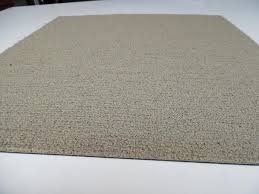 commercial carpet tiles for sale room ideas renovation wonderful