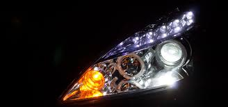 6 brightest headlights 2017 the complete buyers guide