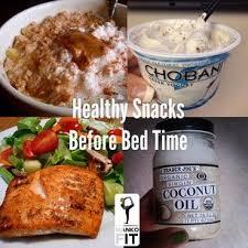 clean eating snacks before bed the best snacks 2017