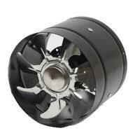 europart no 372127 fan 10 watt 230 volt neu ovp ebay