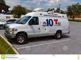 NBC News 10 Truck Editorial Stock Image. Image Of Lancaster - 75649174 The Canopener Bridge Inflicts More Whoopass For Nbc News Update Truck Equipment Competitors Revenue And Employees Owler Behindthcenes Production Truck Youtube Where You Can Find The Boston Treat Nbc10 Nice Attack Reports On What Happened Neps New Mobile Unit For Production Texas Thunder As Tough As Weather 5 Dallasfort Channel 4 Sallite 2014 Super Bowl Xlviii Flickr Tsn Advertising In Santa Monica Truckside Promotes Universal City At Headquarters