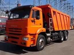 Savivarčių Sunkvežimių KAMAZ 6520-43 Pardavimas, Savivartis Iš ... Gasfueled Kamaz Truck Successfully Completes All Seven Stages Of Kamaz4355102 Truck V050218 Spintires Mudrunner Mod Kamaz Assembly Of Trucks In Azerbaijan Begins Kamazredbulldakartrucksanddune The Fast Lane Bell Brings Trucks To Southern Africa Ming News 658667 Trailer T83090 V10 Farming Simulator 2017 54115 V40 Mod Fs 17 Kamaz India Yeshwanth Live 6520 122 Euro 2 Mods Master Dakar Racing Hicsumption Dark Pinterest