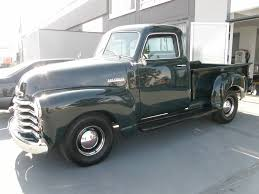 For Sale: Chevrolet 3100 ½-ton (1948) Offered For GBP 32,302 Intertional Harvester Classics For Sale On Autotrader Old Ford Thames Truck Stock Photos 1948 Chevrolet 3100 Sale Near Cadillac Michigan 49601 Pickup Classic Trucks Classic Truck 1952 Coe 3d Model Chevy Trader New Cars And Wallpaper Erf E10 Tractor Unit With 1965 And 1949 Dennis Find Of The Week F68 Stepside Autotraderca Pick Up Trucks Free Red Download The Trader Tow Tow Vehicle Interior Wrotham Flickr