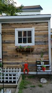 6x5 Shed Double Door by Best 25 6x8 Shed Ideas On Pinterest Craftsman Sheds Craftsman