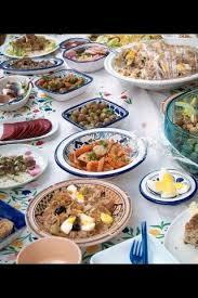 cuisine juive tunisienne les 280 meilleures images du tableau la cuisine tunisienne sur
