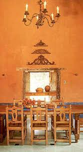 Spanish Colonial Furniture Tables Mexican Antiques Antique Style Doors