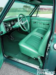 1970 Gmc Teal | 67 72 Chevy Truck Interior | Cool Classics ... Chevrolet Pickup 429px Image 5 1970 Chevy C10 Fuse Box Data Wiring Diagram A Homebuilt 1954 Pickup Inspidstreet Rodder Hot Rod Within Truck Boardingtofrancecom Survivor Network Low Rider Bagged Chevrolet Youtube 70 Library Silverado Stops Decline And Takes Second Place Ford Fseries Modifying Your Transmission For Performance Sale 701981 Camaro Archives Total Cost Involved Rims Luxury 8 Year Project Build 1972