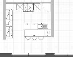 arbeitsplatte mit tiefe 120 küchen forum