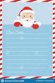 Carta Para Explicarles A Los Niños Que Santa Claus No Existe VIX