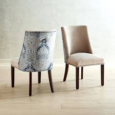 Blue Champagne Dining Chair With Espresso Wood Pier 1 Imports One ... May 2019 Archives Page 7 Whitewashed Ding Table Small Marble How To Cover Room Chair Cushions Chair Parsons Ding Chairs Upholstered Oversized Cover Eastwood Tobacco Brown Pier 1 Adelle Seagrass Imports Small Room Table Inspiring Fniture Ideas With Elegant One Pier One Polskadzisinfo Slipcovers Brilliant Covers F75x On Tables Anticavillainfo Home Design 25 Scheme
