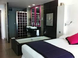 chambre avec bain chambre avec le bain a remous photo de hotel riu palace peninsula