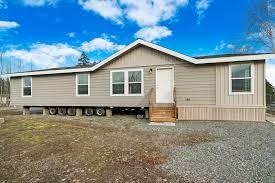 100 Model Home Marlette Independence 2852 American Center