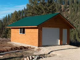 design options idaho wood sheds storage sheds meridian