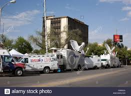 Satellite Trucks From Television Stations Parked In Front Of Stock ... Trucks For Kids Luxury Binkie Tv Learn Numbers Garbage Truck Videos Watch Terrific Season 1 Episode 41 The Grump On Sprout When Monster And Live Tv Collide Nbc Chicago Show Game Team Match Up Youtube 48 Limited Chevy Ltz Autostrach Millis Transfer Adds Incab Sat From Epicvue To 700 100 Years Of Chevrolet With Howard Elmer Motoring Engineer Near Media Truck Van Parked In Front Parliament E Prisms Receive A Makeover Prism Contractors Engineers Excavator Cars Sallite Trucks At An Incident Capitol Heights Md Stock