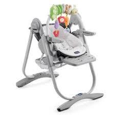 chicco chaise haute polly 2 en 1 chaise haute polly magic de chicco bb babies