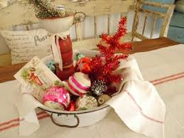 160 Best Very Merry Christmas Kitchen Images On Pinterest