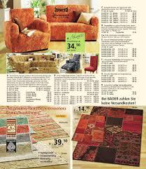 каталог bader akzente by www katalog de ru заказ одежды по