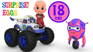 Kids Toys - White Monster Truck Racing Adventure | Surprise Eggs ... Unusual Truck Pictures For Kids Garbage Monster Trucks Children 3179 Trucks Teaching Numbers 1 To Number Counting For Kids Learn Numbers And Colors Youtube Batman Mega Tv Youtube With Strange Channel Vehicles Toys White Racing Adventure Surprise Eggs Our Games Raz Razmobi Video Kids Black Lightning Mcqueen Disney Cars Haunted Race Red Videos Big Mcqueen Coloring Page Books Creativity Custom Shop Customize 2