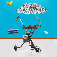 2019 Five Wheeled Baby Anti Rollover Portable Folding Tricycle Stroller  Lightweight Magic Stroller #280147 From Fkansis, $131.39 | DHgate.Com Best Stroller For Disney World Options Capture The Magic 2019 Five Wheeled Baby Anti Rollover Portable Folding Tricycle Lweight 280147 From Fkansis 139 Dhgatecom Sunshade Canopy Cover Prams Universal Car Seat Buggy Pushchair Cap Sun Hood Accsories Yoyaplus A09 Fourwheel Shock Absorber Oyo Rooms First Booking Coupon Stribild On Ice Celebrates 100 Years Of 25 Off Promo Code Mr Clean Eraser Variety Pack 9 Ct Access Hong Kong Disneyland Official Site Pali Color Grey Hktvmall Online Shopping Birnbaums 2018 Walt Guide Apple Trackpad 2 Mice Mouse Pads Electronics