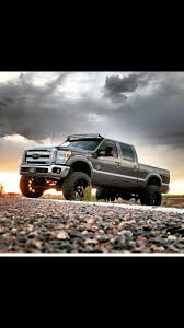 Ford F-250 Lifted | Dream Truck | Pinterest | Ford, Ford Trucks And ... Pin By Kenny On Bad Ass Trucks Pinterest Ford And 4x4 F250 Lifted Dream Truck F150 1012 Inch Suspension Lift Kit 52018 Check This Super Duty Out With A 39 And 54 Tires Its Lifted Truck Enthusiasts Forums Granaddy Had Like This Only It Didnt Have The Extra 20 New Images Trucks Cars Wallpaper Online Gallery Truckin Magazine Kerby Do Stuff I Like Ford Modification Ideas 89 Stunning Photos
