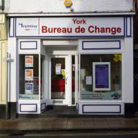 bureau york bureaux de change foreign exchange in york reviews yell