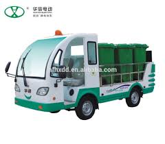 Cheap Price Electric Refuse Collection Truck With Ce - Buy Electric ... Waste Handling Equipmemidatlantic Systems Driving The New Mack Lr Refuse Truck Truck News Daf Lf 55220 4x2 Norba Rl200 Rhd Garbage Trucks For China Dofeng 4x2 Hot Sale 10t Garbage Compress And Dump 10 45 150 4 X 2 Refuse Trucks Uk Azeb Yorkshire White Isolated With A Driver Stock Photo Picture And Photos Royalty Free Images Hands On Less Is More Geesink Bodied Southeastern Equipment Adds New Way To Lineup Green Tbilisi Georgia Editorial Image Of 2002 Freightliner Fl80 Item Db9773 Sold Ma