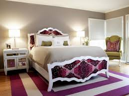 Gorgeous 50 Living Room Decor Colors Design Inspiration Of 20 Bedroom 2013