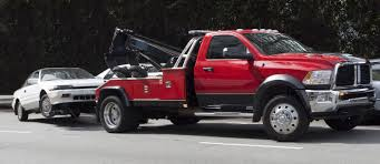 Towing & Trucking Insurance - Byrnes Agency Insurance