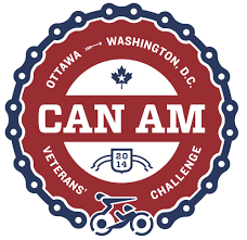 CanAm Veterans' Challenge - World T.E.A.M. Supreme Gourmet Pizza Bar Drummoyne Order Online Figaros Pizza Coupon Code Discount Card Applebees Round Table Pizza In Fair Oaks Ca Local Coupons October 2019 Free Dominos Coupon Code 50 Promo Voucher Working Extreme Review 26 Signature Pizzas Available Kohls 30 Off Entire Purchase Cardholders Pentagon Cityarlington Virginia Hours Location Extreme Skinny Capris Wine And Design Gcasey Photo Cvs National Day 9 Deals Special Offers You Need To