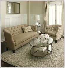 sofa table ikea hack sofa home design ideas rlpqwo4bow