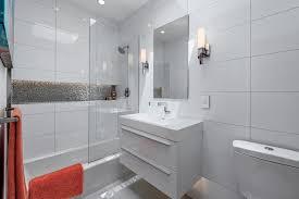 Mid Century Modern Bathroom Vanity Light by Bathroom Design Decor Mid Century Modern Bathroom Vanity Led