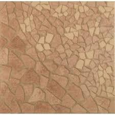 flooring ceramic tile home depot new home design