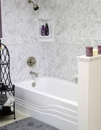 Bathroom Remodel Charleston Sc by Charleston Bathtubs Mount Pleasant Tub Company Charleston Bath