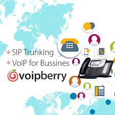 SIP Trunking For Call Centers | VoIP For Call Centers, SIP ... Cloud Voip Solution For Cable Msos Isps And Telcos Alianza The 25 Best Voip Phone Service Ideas On Pinterest Hosted Voip Largest Companies By Revenue In Each State 2015 Map Broadview How To Set Up Voice Over Internet Protocol Your Home Call The Philippines From Usa Top10voiplist Phone Service Provider Business Residential Pbx Orbtalk Sip Trunk Reviews Wwworbtalkcouk Providers 13 Pbxvoip Images Technology Board 17 Electronics Infographics Netcalls Chandigarh Best Center Voip Provider