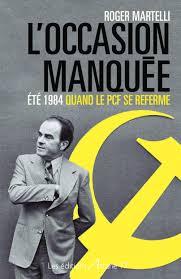 si鑒e du parti communiste fran軋is si鑒e du parti communiste fran軋is 28 images communisme 37 232