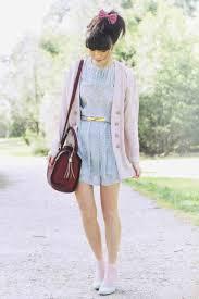 Swop Modern Vintage Fashion Tumblr Clothing Exchange Fall Eyewear Trends Zenni Optical